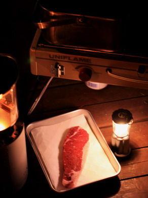 steak20101201-007