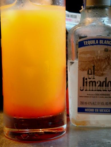 tequila20080915-777.JPG
