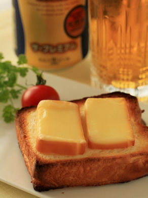 cheese20100320-004