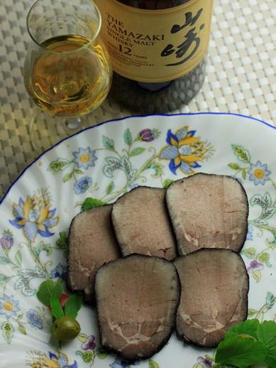 gyutung20101216-780