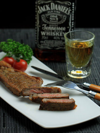 steak20101201-778