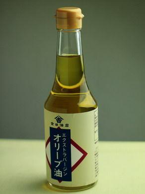 limone20100901-003