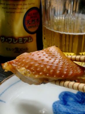 tebanaka20080825-006.JPG