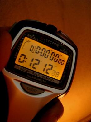 hotate20091001-009.JPG