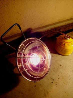 heater20081217-003.JPG