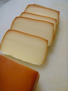 cheese20080606-002.JPG