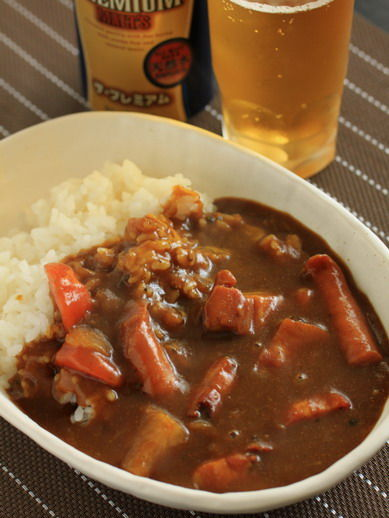 smokecurry20110417-777
