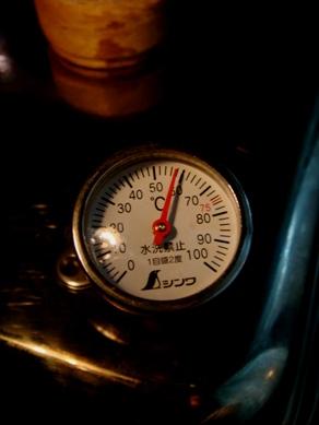 katuo20091029-005.JPG