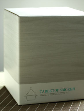 20160420tabletopsmoker-001