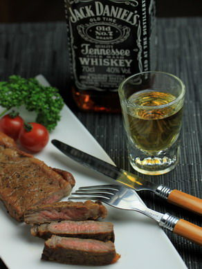 steak20101201-002