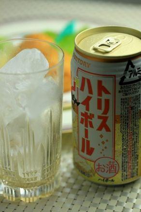 jyagamayo20110906-003.JPG