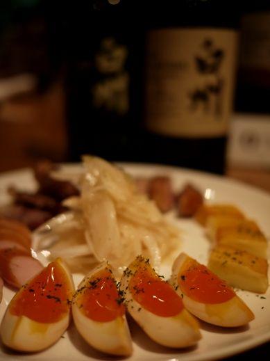 20120522waisuki-777