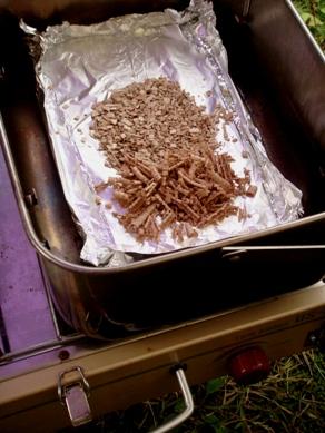 steak20091019-003.JPG