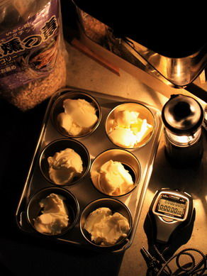 buter20110616-003