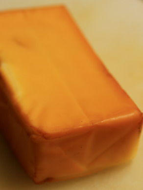 cheese20100320-001