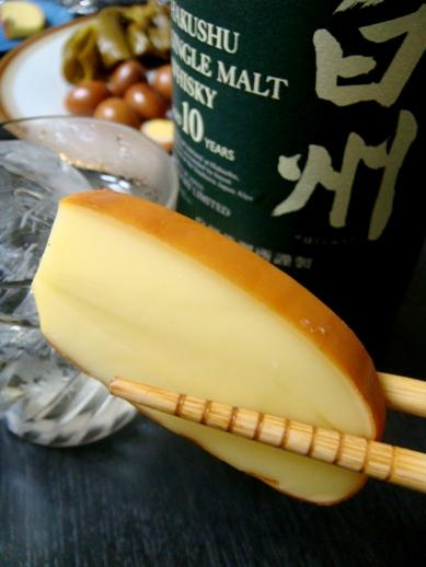 cheese20080530-777.JPG