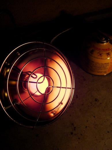 heater20081217-777.JPG