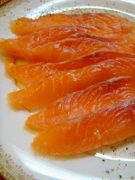 salmon20080625-005.JPG