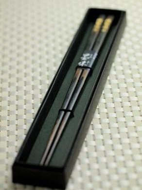20130131ohashi-003