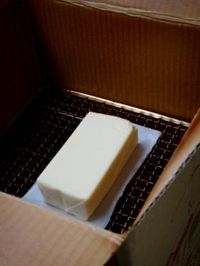cheese20090914-004.JPG