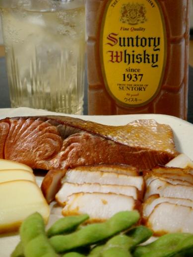 sake20090820-777.JPG