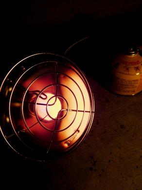 heater20081217-004.JPG