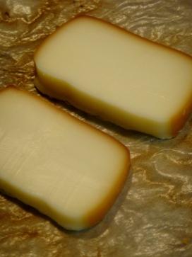cheese20080606-003.JPG
