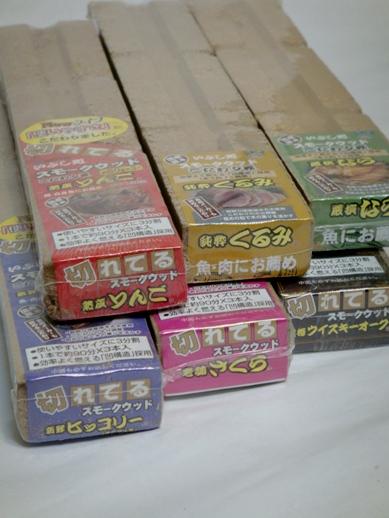 cheese20090910-001.JPG