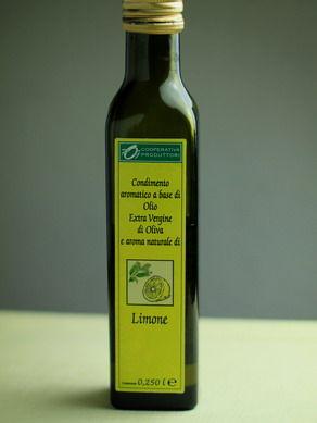 limone20100901-002