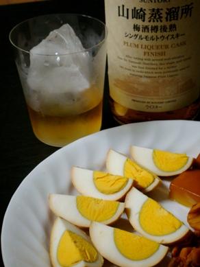 egg20090603-007.JPG