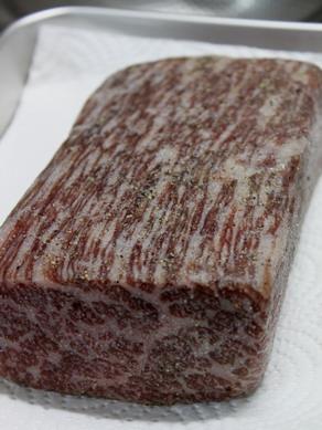beef20091219-007