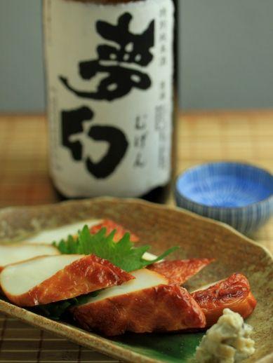 sasakama20110529-777.JPG