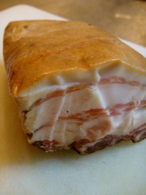 bacon20090520-001.JPG