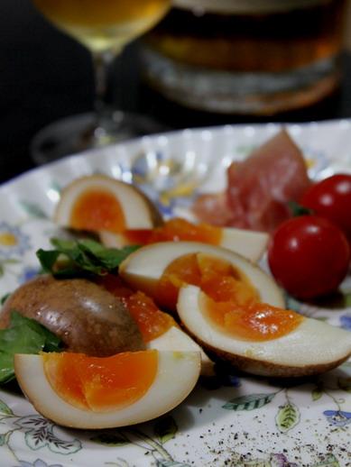 egg20100207-777