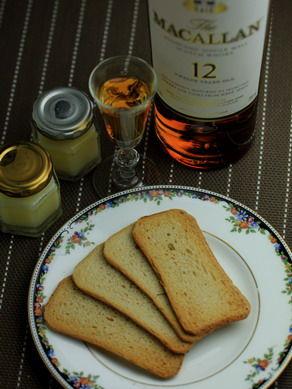 buter20110616-008