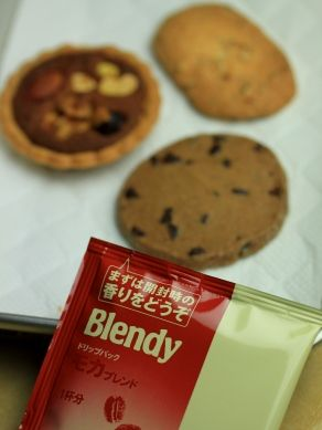 20120703cookie-003