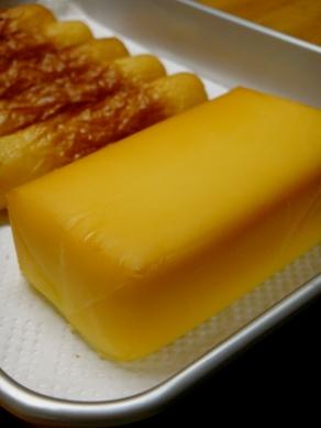 cheese20090910-005.JPG