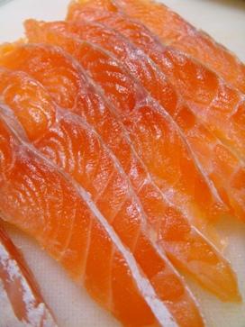 salmon20080625-004.JPG