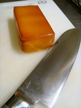 cheese20080606-001.JPG