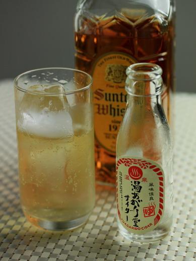 yuagari20100630-777