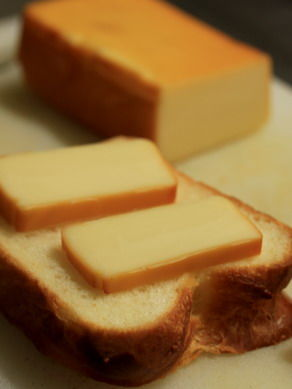 cheese20100320-003