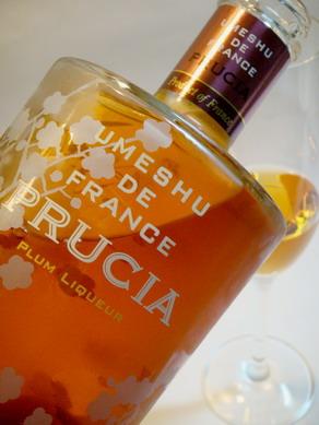prucia20081221-002