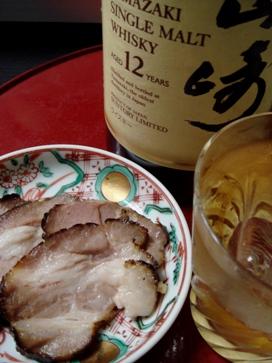 yakibuta20080603-011.JPG