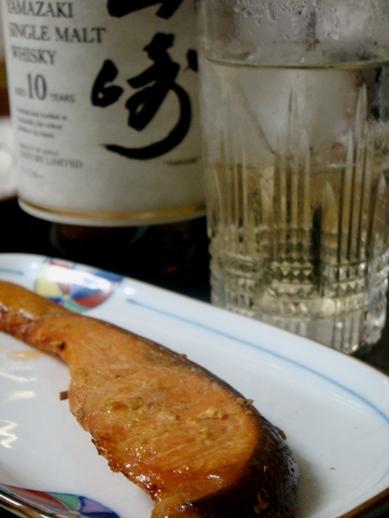 sake20080906-777.JPG