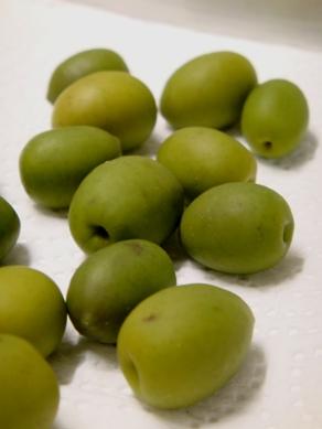 olive20091118-004.JPG