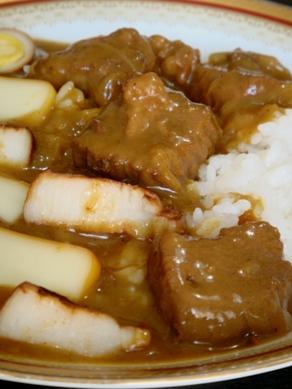 curry20090921-007.JPG