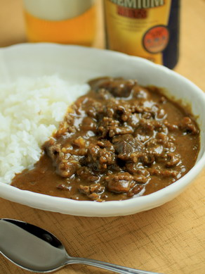 curry20100331-006