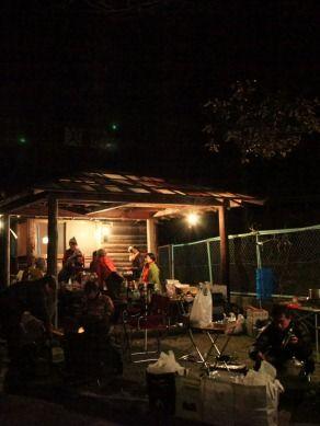 20131130cmokecamp-012