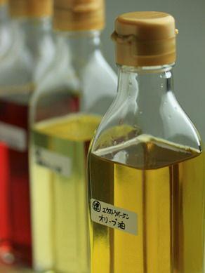 oil520100910-001