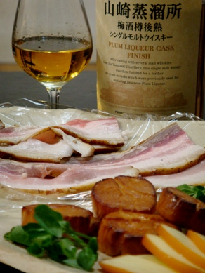 bacon20090721-007.JPG
